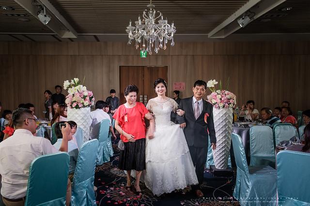 peach-20170813-wedding-509