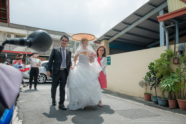 peach-20170813-wedding-342
