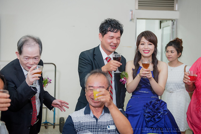 peach-20170820-wedding-734