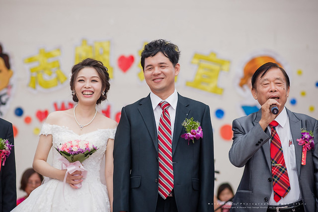 peach-20170820-wedding-550