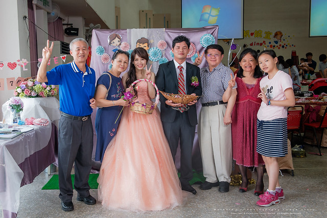 peach-20170820-wedding-776