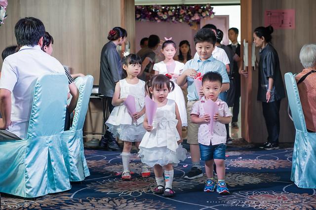 peach-20170813-wedding-448
