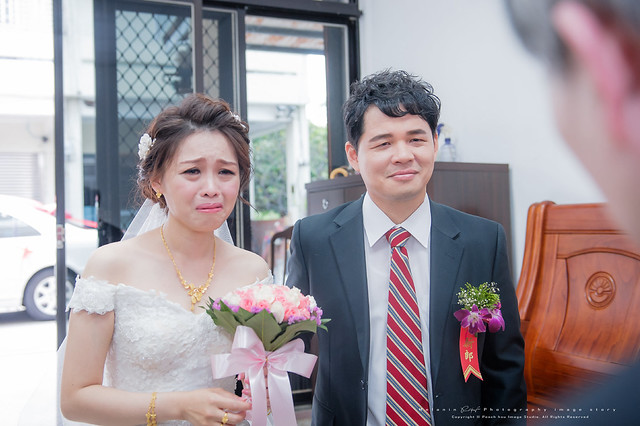 peach-20170820-wedding-227