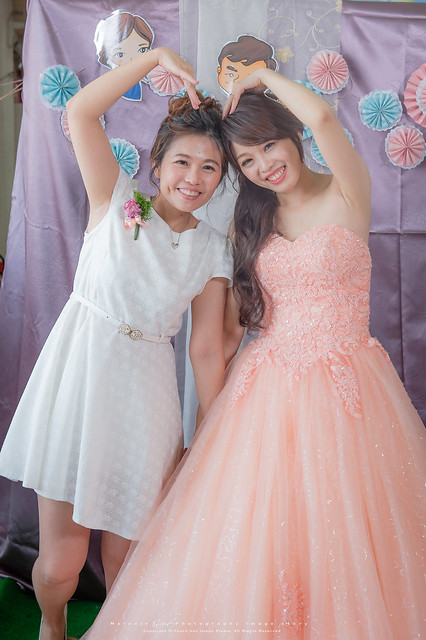 peach-20170820-wedding-817