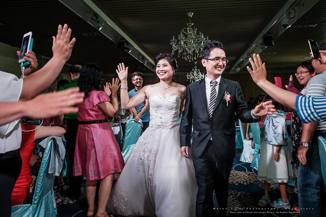 peach-20170813-wedding-640
