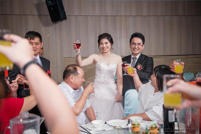 peach-20170813-wedding-746