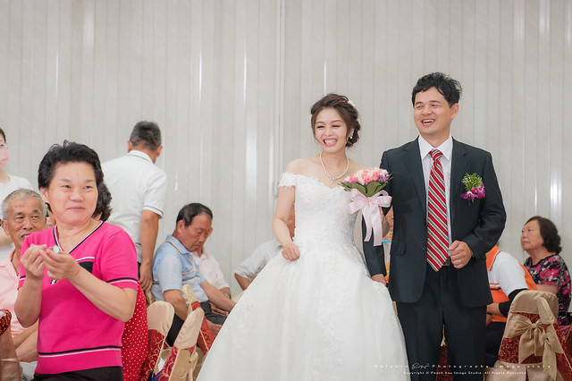 peach-20170820-wedding-479