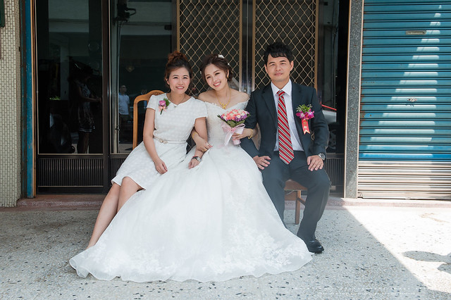 peach-20170820-wedding-212