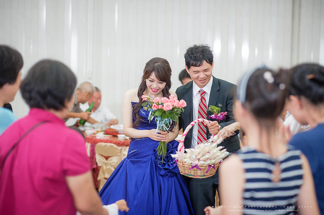 peach-20170820-wedding-623