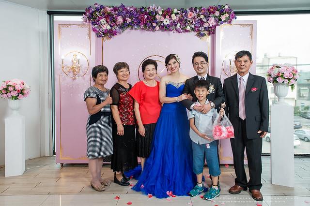 peach-20170813-wedding-835