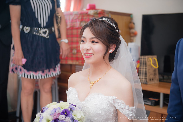 peach-20171008-wedding-204