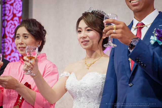 peach-20171008-wedding-559
