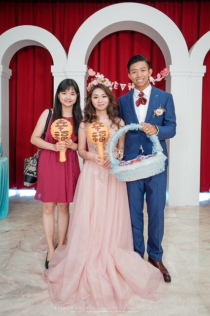 peach-20171008-wedding-953