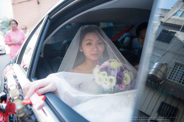 peach-20171008-wedding-264