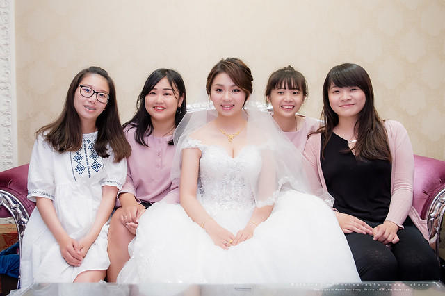 peach-20171008-wedding-475