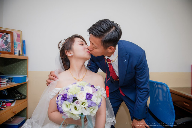 peach-20171008-wedding-313