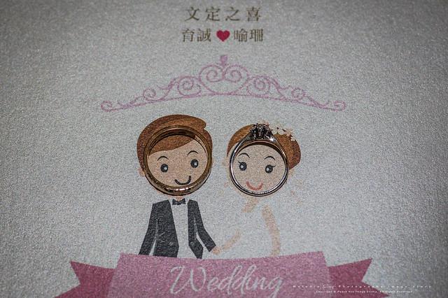 peach-20171007-wedding-240
