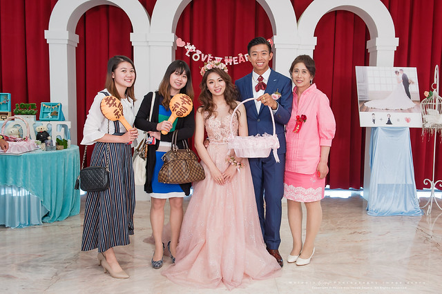 peach-20171008-wedding-1006