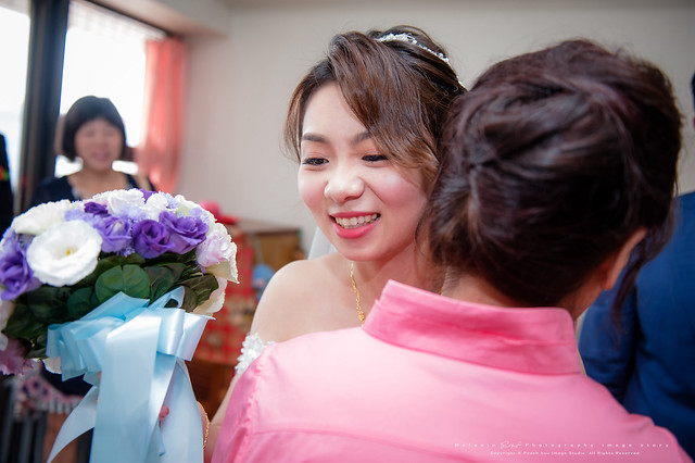 peach-20171008-wedding-224