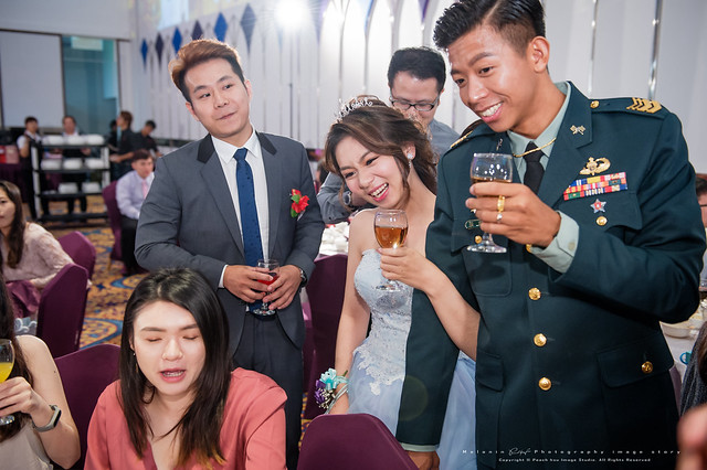 peach-20171008-wedding-775
