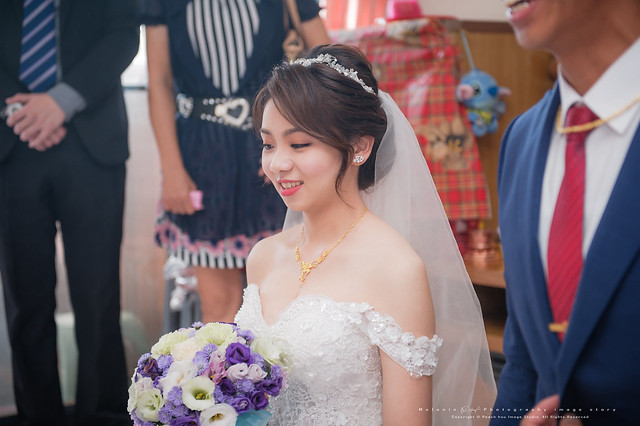 peach-20171008-wedding-187