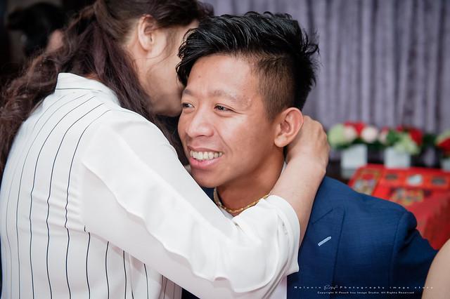 peach-20171007-wedding-155
