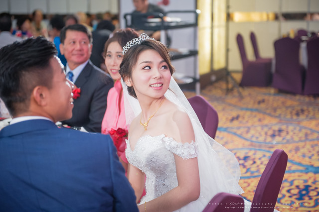 peach-20171008-wedding-594