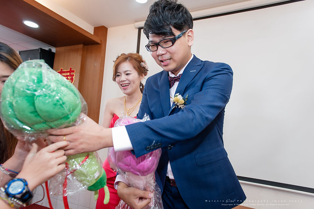 peach-20171015-wedding-1039