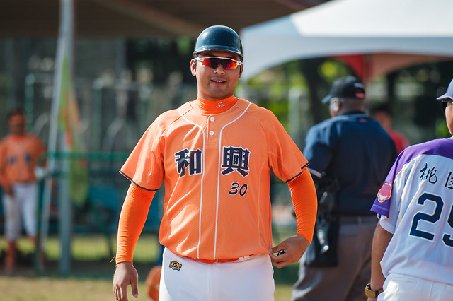 peach-20171127-baseball-334