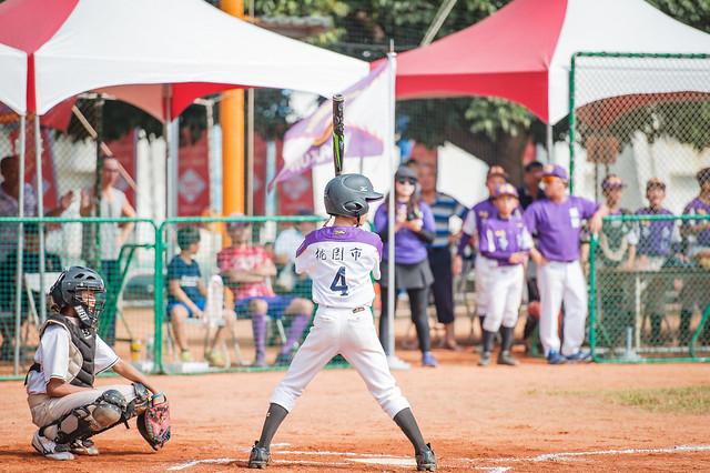 peach-20171127-baseball-16