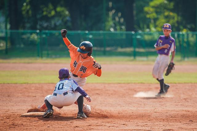 peach-20171127-baseball-363