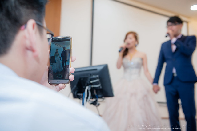 peach-20171015-wedding-1324