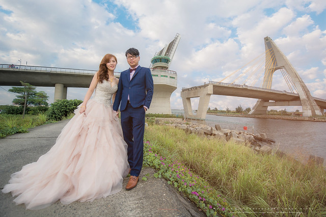 peach-20171015-wedding-1479