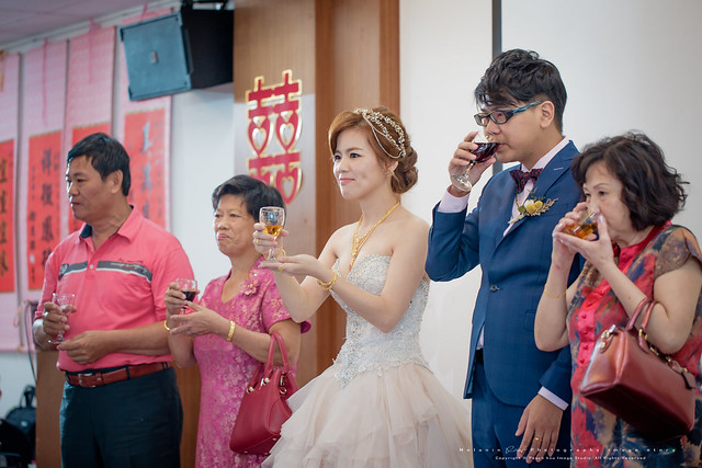 peach-20171015-wedding-923-B-55