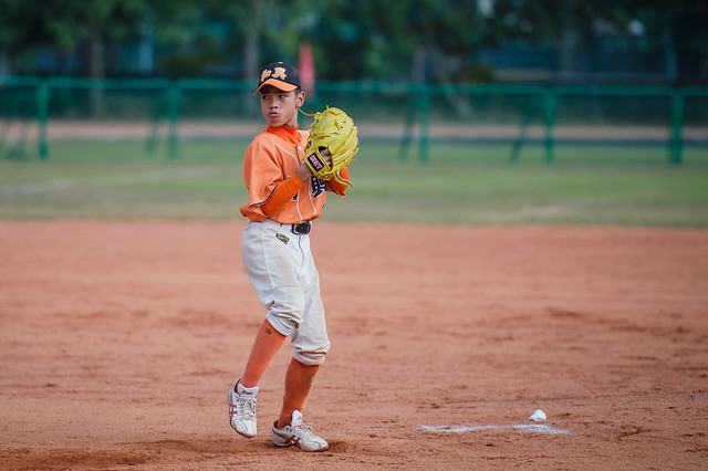 peach-20171127-baseball-446