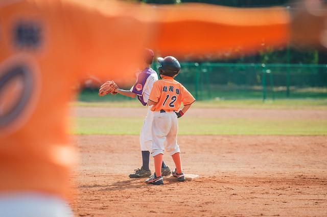 peach-20171127-baseball-431