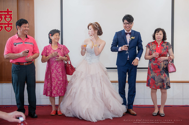 peach-20171015-wedding-911