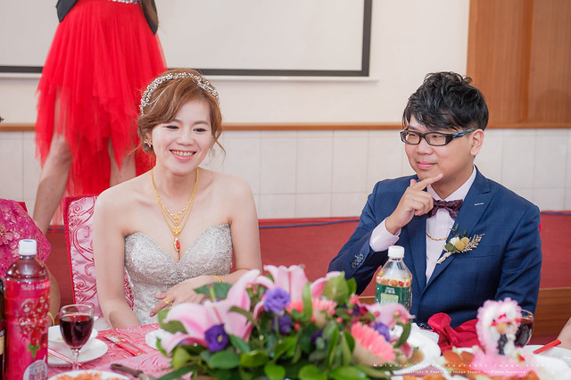 peach-20171015-wedding-904