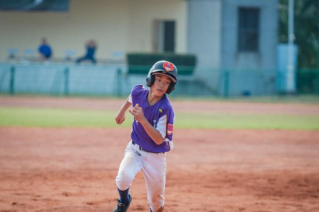 peach-20171127-baseball-193