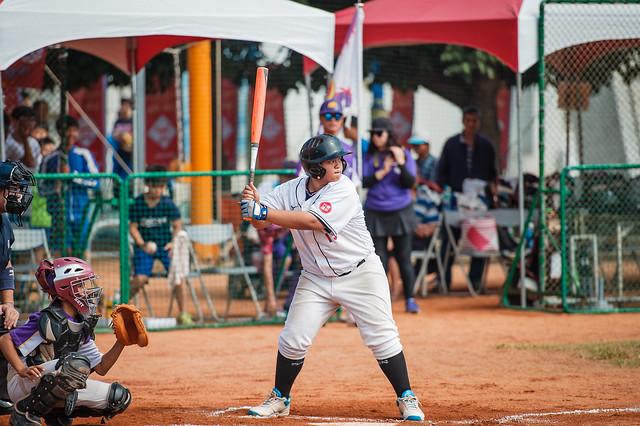 peach-20171127-baseball-31
