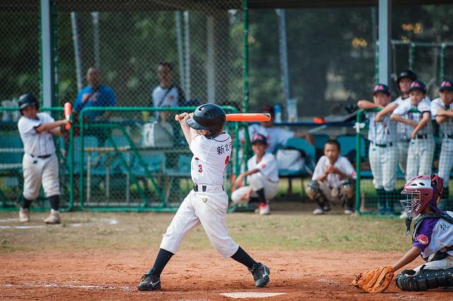 peach-20171127-baseball-226