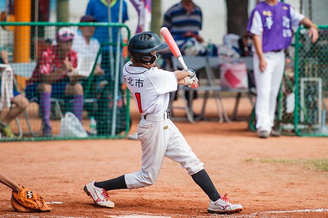 peach-20171127-baseball-114