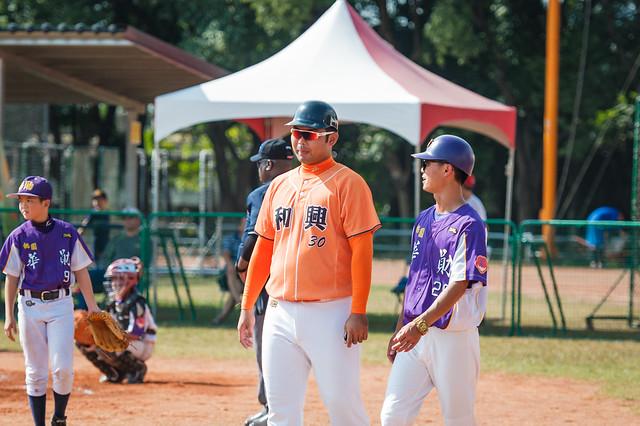 peach-20171127-baseball-333