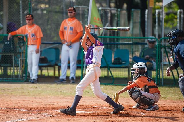 peach-20171127-baseball-316
