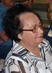 minodora-Uraschi