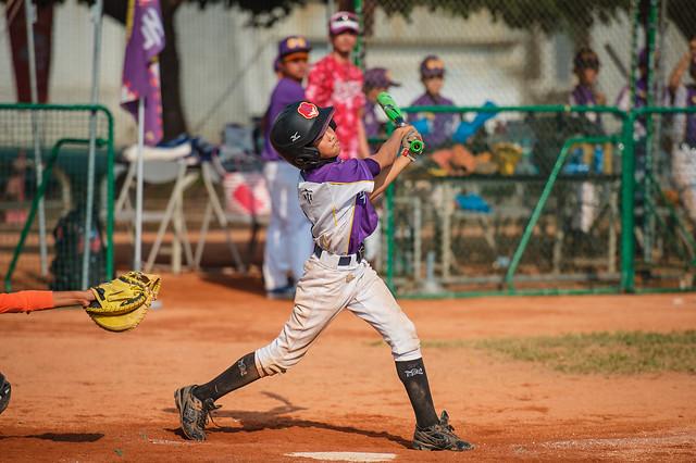 peach-20171127-baseball-522