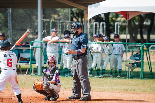 peach-20171127-baseball-172