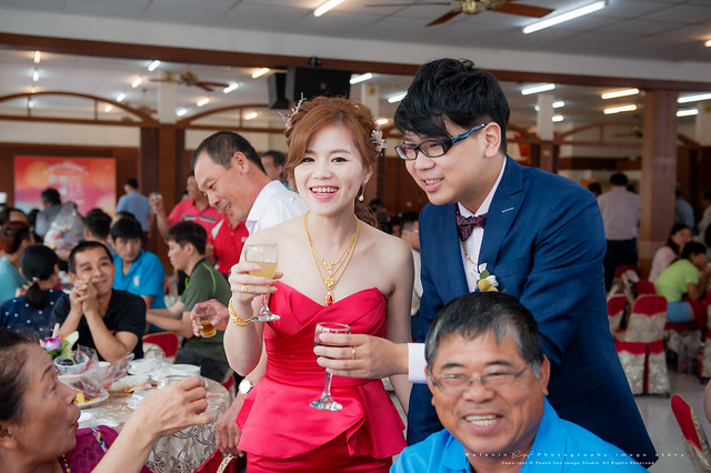peach-20171015-wedding-1169