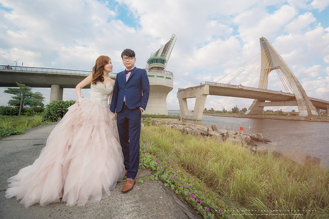 peach-20171015-wedding-1483