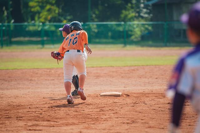 peach-20171127-baseball-337